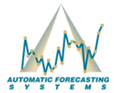 Automatic Forecasting Systems